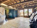 Yutz  227 m² 7 pièces Maison