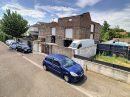 Yutz  Maison 7 pièces 227 m²