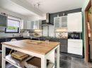Maison  Hettange-Grande  5 pièces 114 m²