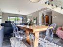 5 pièces  Hettange-Grande  114 m² Maison