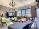 Maison  Entrange  125 m² 6 pièces