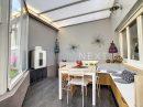 Entrange  125 m²  6 pièces Maison
