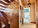 Maison  Volstroff  111 m² 5 pièces