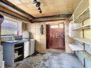 5 pièces Maison 111 m²  Volstroff