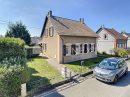 Maison  Hettange-Grande  65 m² 3 pièces