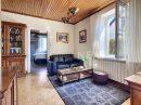 Maison  Hettange-Grande  3 pièces 65 m²