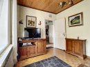 Hettange-Grande   65 m² 3 pièces Maison