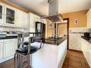 Maison  Entrange  5 pièces 125 m²