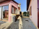Maison Entrange   125 m² 5 pièces