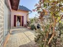 125 m² Maison 5 pièces Entrange