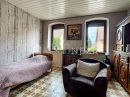 Maison 65 m² Hettange-Grande  3 pièces