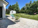 7 pièces 157 m²  Thionville  Maison