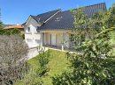 Maison 157 m² Thionville  7 pièces