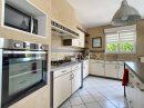 7 pièces  Thionville  157 m² Maison