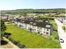 Maison 101 m² Thionville  5 pièces