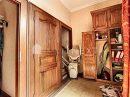 135 m² Maison 5 pièces  Aumetz