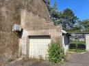 5 pièces 135 m² Aumetz  Maison