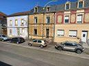 Maison 135 m² 5 pièces Aumetz