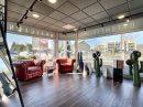 Immobilier Pro 145 m² Thionville  3 pièces