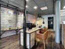Immobilier Pro Thionville  145 m² 3 pièces