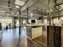 Immobilier Pro 145 m² 3 pièces Thionville