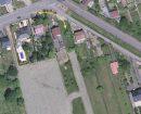 Terrain  Metzervisse  0 m²  pièces