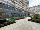 Immobilier Pro 736 m² 0 pièces Lorient ENTREE DE VILLE