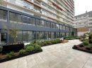 Immobilier Pro  Lorient ENTREE DE VILLE 0 pièces 736 m²