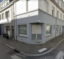 Immobilier Pro 40 m² Lorient  0 pièces
