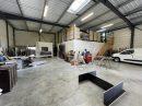 Immobilier Pro  650 m² 0 pièces