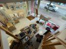 Lorient CENTRE VILLE  Immobilier Pro 3 pièces 70 m²