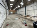 Immobilier Pro Lorient ZONE ARTISANALE ET INDUSTRIELLE 320 m² 0 pièces