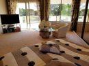 Maison 380 m²  11 pièces