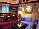 11 pièces 380 m²  Maison