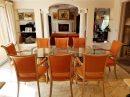 380 m²  11 pièces Maison