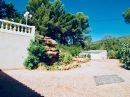 285 m² 15 pièces  Maison