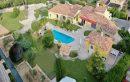 6 pièces  230 m² Maison