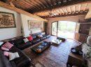 Maison 185 m²  8 pièces