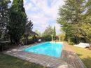185 m² Maison  8 pièces