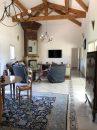 A vendre – Grande Villa Provençale de luxe, 10 P, 7 Ch, SH 360 m², Terrain 6.000 m². Piscine. + T2 et 2x T3.