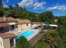 167 m² 6 pièces Maison Garéoult