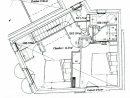 Maison  Salernes  3 pièces 71 m²
