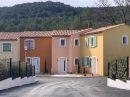 Maison 52 m² Salernes  3 pièces