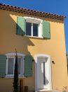 Maison  Salernes  3 pièces 52 m²