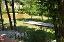 626 m²  Maison 20 pièces