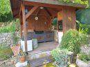 Maison 105 m² 5 pièces Montauroux