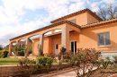 Maison Brignoles  150 m² 5 pièces