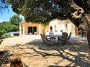 Maison 320 m² 9 pièces Flassans-sur-Issole