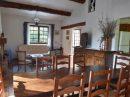 112 m² 4 pièces Tourrettes  Maison