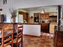 Maison Tourrettes  4 pièces 112 m²
